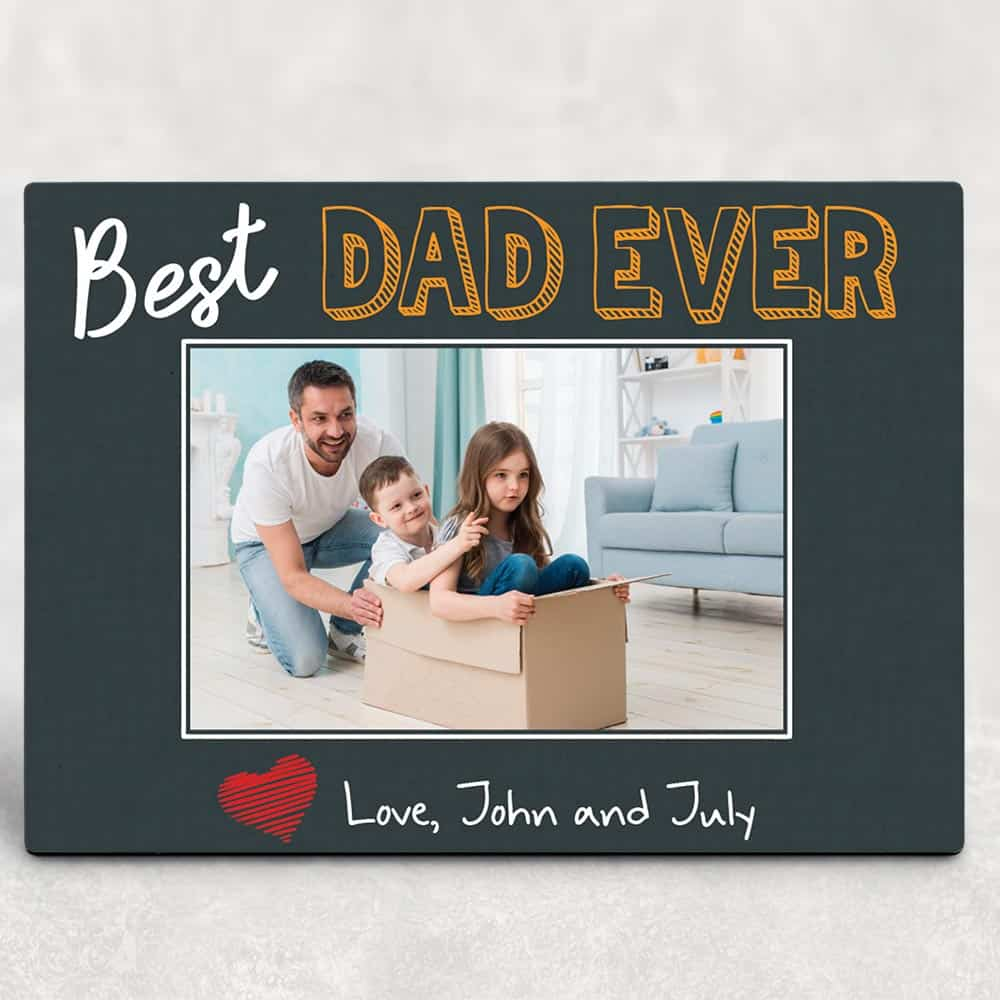 best-dad-ever-custom-photo-desktop-plaque